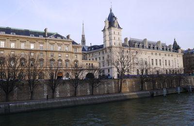 Simenon, Maigret et Paris