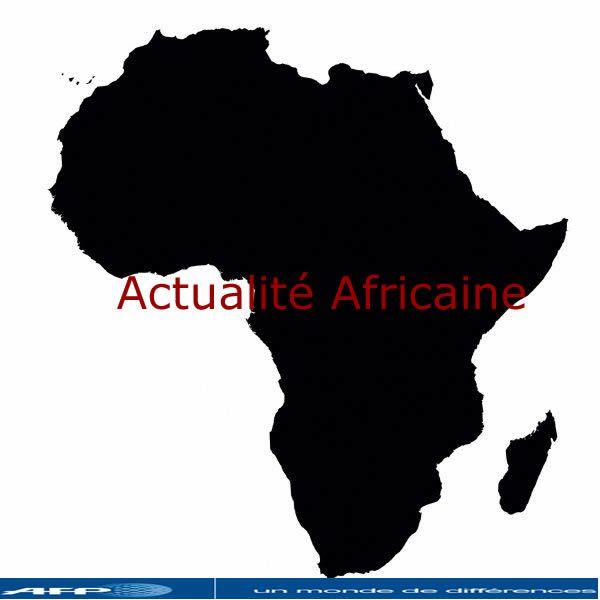 Album - L'AFRIQUE ET AUTRES PICS