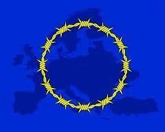 Gouvernement : L'Europe passe devant les Affaires Étrangères