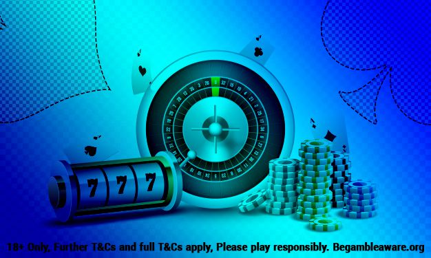 What Is Secure Online Casino Gaming?