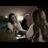 Lana Del Rey - Blue Velvet (Official Video)