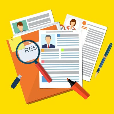 Reach Out To Contacts & Management For Top Headhunting Company In Germany