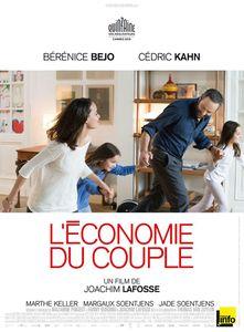 """""""L'économie du couple"""" : hélas :(((("""