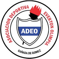 AGENDA DEPORTIVA ADEO