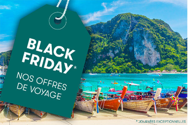 cathay pacific black friday aerobernie