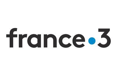 """""""ORTF, ils ont inventé la télé"""", documentaire raconté par Thierry Ardisson ce soir sur France 3"""