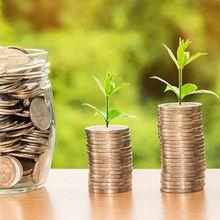#Startup  #financement  #Pret  #Mentorat #Conseil : le pret d'honneur