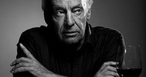 Eduardo Galeano : ballon, crampons et révolution (in memoriam)