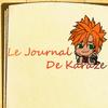 Journal de Karaze #6