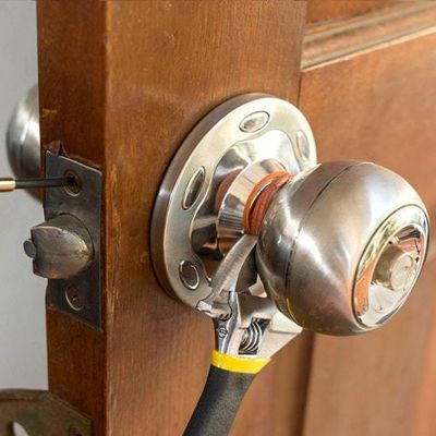4 Reasons why Emergency locksmith service in Dublin is demandable