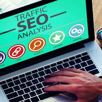 What Are The Expected 2021 SEO Trends? A Complete Guide