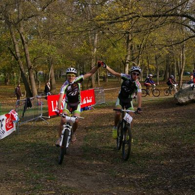 mickael.gayral XC-Route-CX