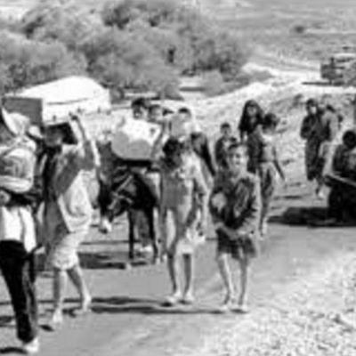 Opinion: C'est toute la Palestine qui est à décoloniser