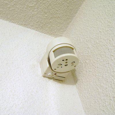 Éclairage de sécurité : comment procéder ?