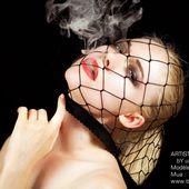SMOKiNG OR NOT SMOKiNG... -