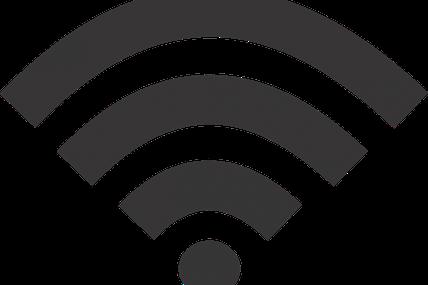 Bientôt du WiFi en 6 GHz !