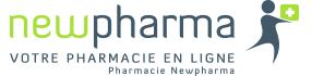 La pharmacie en ligne Newpharma rembourse 100 commandes par jour