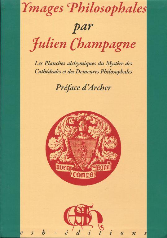 Album - champagne-trente-quatre