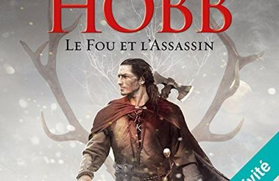 Le fou et l'assassin