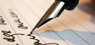 Développer ses qualités rédactionnelles
