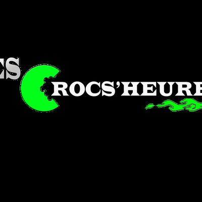 Les Crocs'Heures