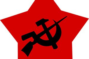 Kommunistische Arbeiterpartei Deutschlands (KAPD)