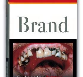 Arrêter de fumer (1)