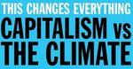 L'initiative «Blockadia» de Naomi Klein contre les énergies fossiles (Conférence) [VostFR]