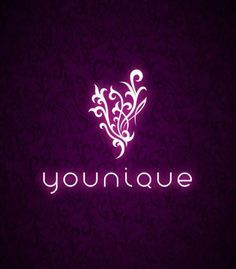 Younique by CindieVdk