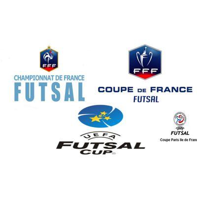 FutsalFranceTV