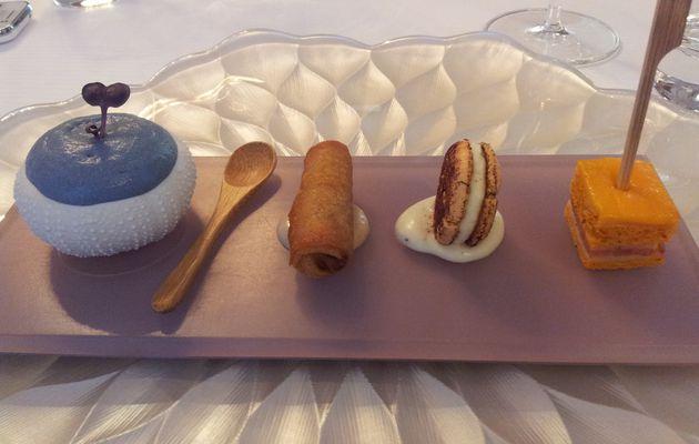 Restaurant Mariottat - 25 Rue Louis Vivent, 47000 Agen