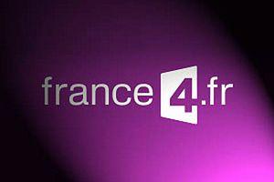 Arlette Gruss sur France 4