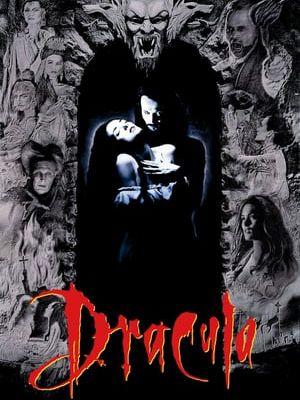 ✪✔{BLURAY$ W-A-T-C-H Dracula (1992) FULL MOVIE $ENGLISH SUBTITLE}✔✪