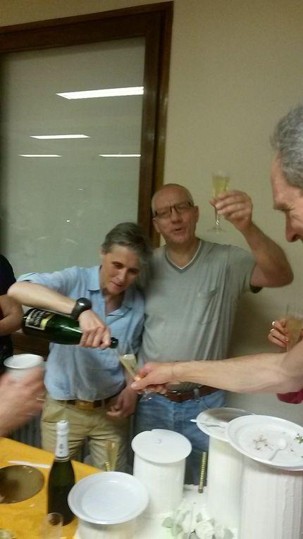 ROUTE 109 fête ses 10 ans