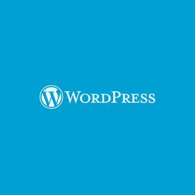 Faille non corrigée dans WordPress CMS Core