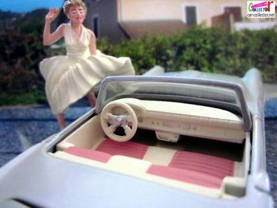 ford-thunderbird-cabriolet-marilyn-monroe-corgi-1/36-ford-thunderbird-convertible