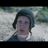 """Cannes 2017 : """" Jeannette, l'enfance de Jeanne d'Arc """", Bruno Dumont en état de grâce"""