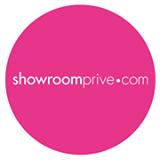 Inscription gratuite sur Showroomprive