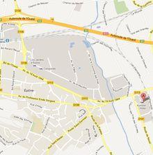 MATINALE - 8 Mars 2012 - Le Télétravail Salarié