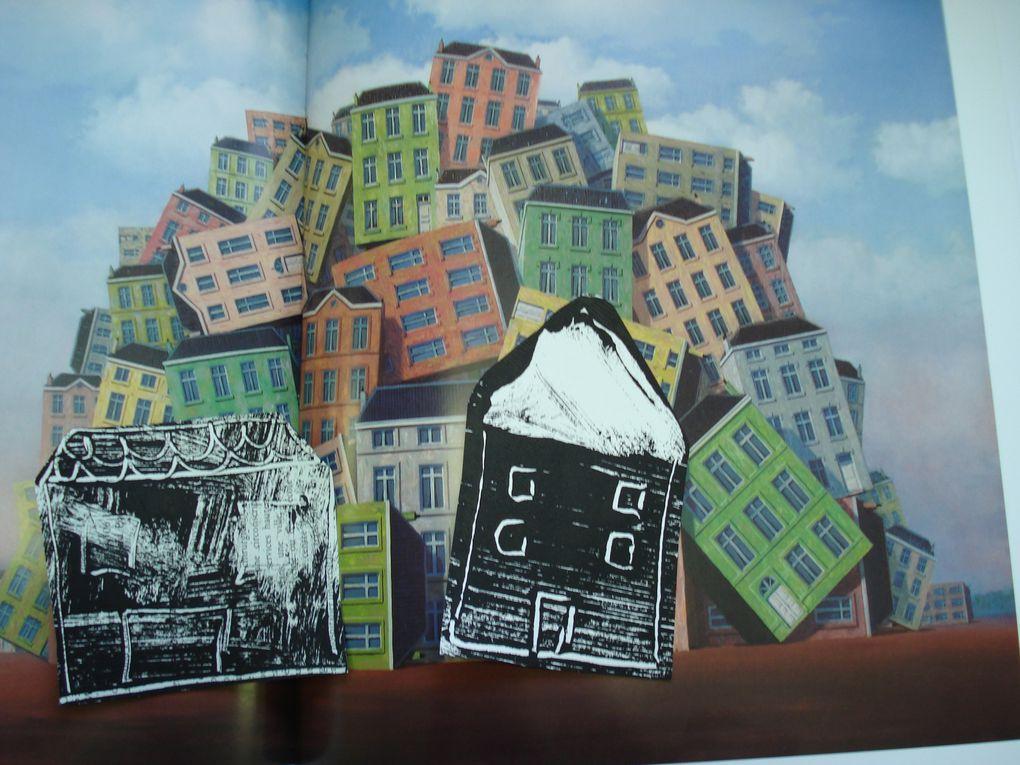 Album - Surrealisme-2010-11