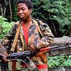 ARMES ILLEGALES, LE DOCUMENTAIRE CHOC