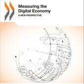 OECD : Measuring the digital economy : a new perspective - OOKAWA Corp.