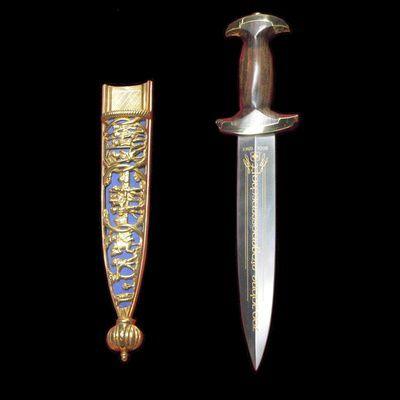 Ce qu'il faut savoir sur l'armement des Romains