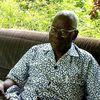Décès du « père de la littérature ivoirienne», Bernard Dadié