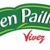Partenariat Vivien Paille : Groupe Soufflet Alimentaire
