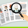 Easy Steps: How to Run a Background Check