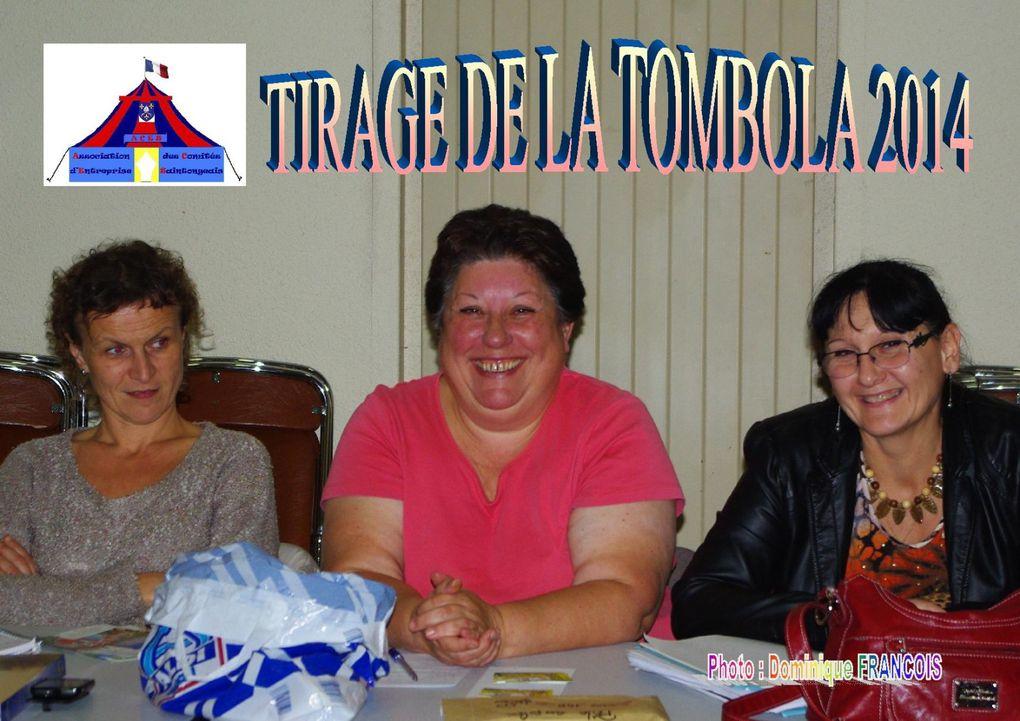 Album - 2014-Tirage-de-la-tombola