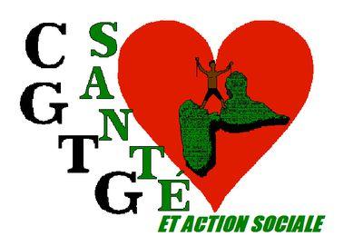 Campagne de syndicalisation 2021