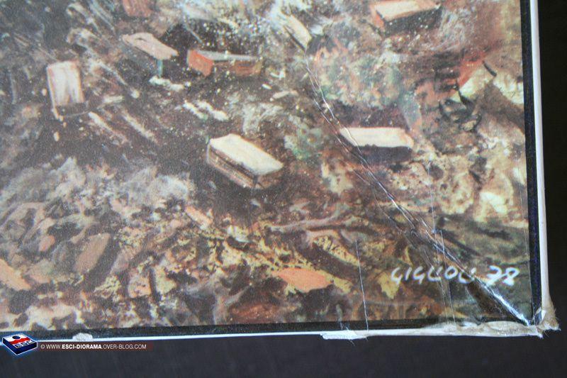 Album - esci 2016 - Barbarossa, Russian Invasion