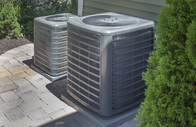 AC Repair - Be Careful Who You Choose For Your AC Repair Technician